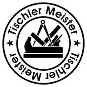 Tischler Meister Betrieb Jakst Welver